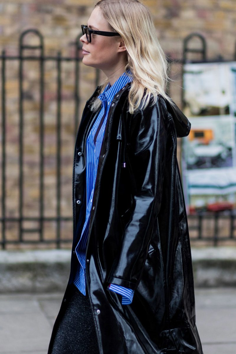 The Trend For Fashion Now: The Street Style Trends You Need To Wear Now